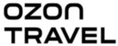 Кэшбэк в Ozon.Travel RU CIS