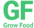 Кэшбэк в Growfood