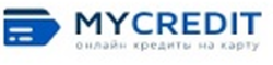 Кэшбэк в MyCredit [CPS] UA