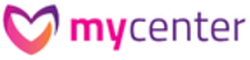 Кэшбэк в MyCenter.pl