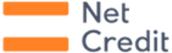 Кэшбэк в NetCredit.pl
