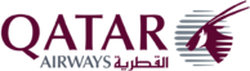 Кэшбэк в Qatar Airways PL