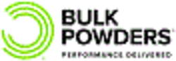 Кэшбэк в Bulk Powders PL
